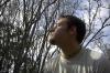 theburningbush userpic