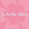 abellachic userpic