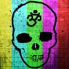 papasha69 userpic