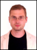 doctornagval userpic