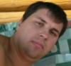 Алексей Михайлов [userpic]