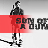 Andrea: Dean - Son of a Gun