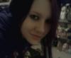 ladynyappy userpic