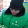 проект, молодёжь, ЖКХ, Ульяновск, Все дома