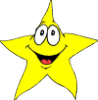 зірка