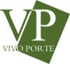 vivo_porte userpic