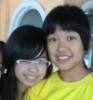 yuyifan userpic
