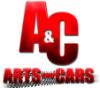 artsandcars userpic