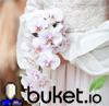 флористика, оформление, цветы, свадьба