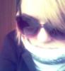 lain_ze userpic