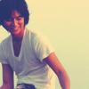 ミランダ (大丈夫): Jun: smile