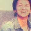 ミランダ (大丈夫): Ohno: happiness
