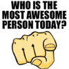 Lapis Lazuli: you're awesome