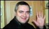solovki_mayor userpic