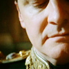 Whit: colin firth >> the king's speech