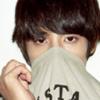 Lee Soo Hyuk -2
