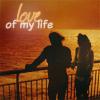 sherrilina: Mitchell/Annie: Love of my life (BH)