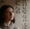 lotruin userpic