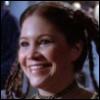 Lorraine Marker [userpic]
