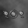 pkmn; unown • lololololol