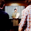 SPN_cas in the middle