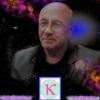 kappa_starlords userpic