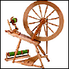spinning_addict userpic