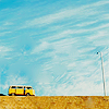 Eva: movie → little miss sunshine