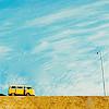 Eva: movie → little miss sunshine