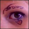 grrldandy userpic