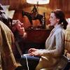 Alexander's terrible, no good, very bad day: [the good wife] Alicia + Owen