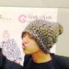 gd kiss
