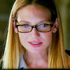 sexy glasses olivia