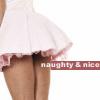 Kristina: Naughty&Nice