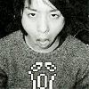 Rei: Sho : Ahaaaaa