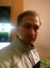 capul userpic
