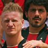 rossonera22: ignazio abate