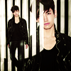 kyosai: 창민→ sweetcandy