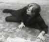 Fallen David 1950s