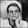 Sailor David 1950s