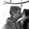 Kissing David Ravine