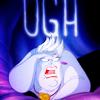 Ursula UGH