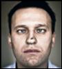 хомяки навальный фюрер