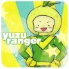 yuzu_ranger
