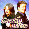 Castle_news: What's new on the fandom?