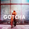 jada_jasmine: doctor who; gotcha