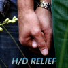 hd_relief_mod