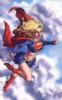 Supergirl My Everything