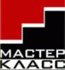 masterclas userpic