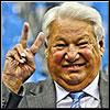 pic#jelzin